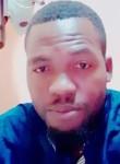 Guy cherel, 30  , Libreville