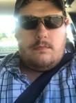 Justin, 21  , Jonesboro