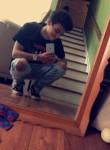 Matt, 20  , Saratoga Springs (State of New York)