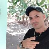 Blanco, 31  , Cardenas