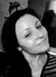 Natalia, 46  , Kumburgaz
