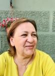Irina, 56  , Arkhangelsk