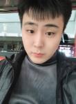 恋旧, 22  , Jinzhou