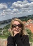 Tatyana, 47  , Yekaterinburg