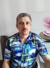 Andrey , 54, Russia, Chelyabinsk