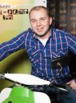 Sergey, 35, Vologda