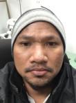 Vannarith , 36, Phnom Penh