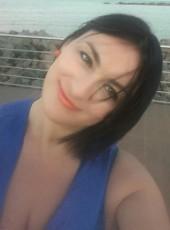 Natasha, 45, Ukraine, Vinnytsya