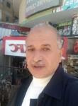 النمساوي , 49  , Cairo
