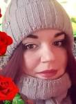 Marina, 28, Odessa