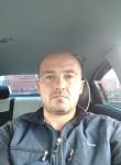 Leonid , 44, Dzerzhinsk