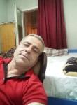 Zhakov, 51  , Manisa