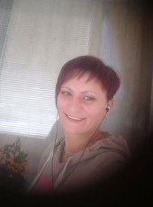 Valeriya, 42, Russia, Leningradskaya