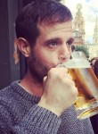 Robert, 34  , London