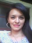 agatha, 31  , Managua