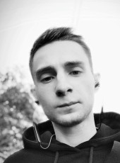 Stanislav , 30, Russia, Saint Petersburg