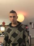 Manuel, 20  , Monte San Giusto
