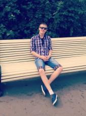 slavkaaaaa, 20, Russia, Khabarovsk