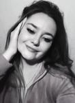 Arina, 39, Rostov-na-Donu