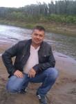 Vadim, 45  , Ilek