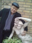 VETER, 60 лет, Абакан
