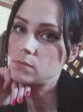 Alesya, 33, Russia, Velikiye Luki