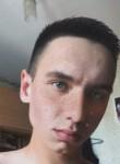 Romashka, 18  , Artem