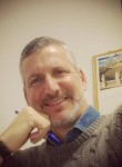 Peter Eriksson, 56  , Khabez