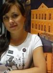 Nika, 36  , Omsk