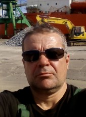 Boris, 53, Russia, Taganrog