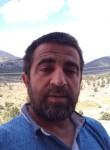 Hasan, 43  , Konya