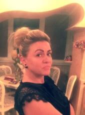yuliya, 44, Russia, Protvino