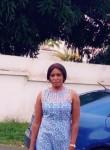 Laure, 29  , Libreville