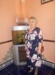 Zoya, 60, Sterlitamak