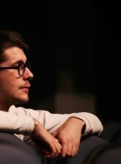 Niko, 20, Ukraine, Severodonetsk
