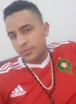 Abdelhamid , 26  , Sharjah