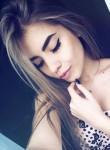 mariya, 21, Severodvinsk