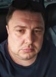 misha, 39  , Saratov