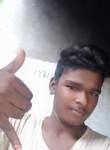 Ch, 19  , Nandyal