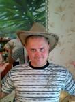 Andrey, 38  , Kakhovka