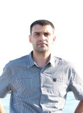 Warmirus, 35, Russia, Svetlyy (Kaliningrad)