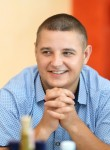Andrey, 26  , Masty