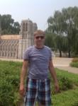 Vladimir, 42  , Gryazovets