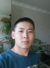 Aleksey, 26, Russia, Chita