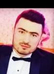 VIP, 20  , Ashgabat