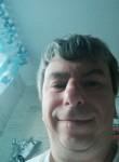 Pyetr , 38  , Tyumen