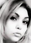 Sara, 27  , San Antonio