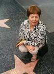 Vera, 68  , Angarsk