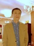 Mikhail Kim, 43  , Freeport