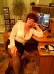 Vika, 45  , Chelbasskaya